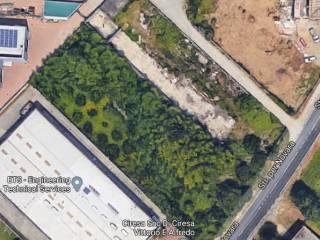 Foto - Terreno edificabile industriale a Cameri