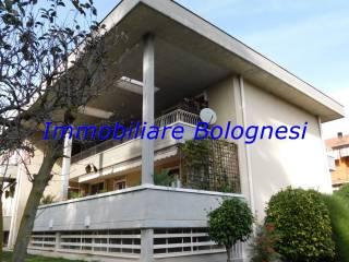 Foto - Trilocale via Ada Negri 3, Cassano Magnago