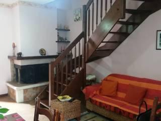 Appartamenti In Vendita Fano Adriano Immobiliare It