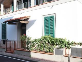Foto - Trilocale via Indipendenza 25, Montecatini-Terme