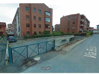 Foto - Box / Garage via Busca, Fossano