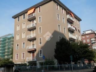 Foto - Bilocale via Libertà, 54, Settimo Milanese