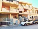 Appartamento Vendita Turi