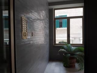 Foto - Appartamento da ristrutturare, secondo piano, Falconara Marittima