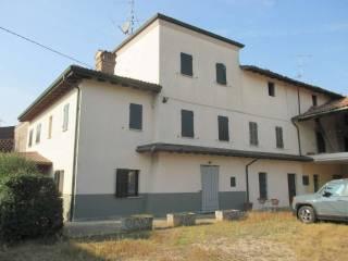Foto - Casa indipendente via San Tommaso 6, Bedizzole