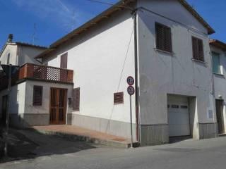 Foto - Appartamento via di Montagnano 64, Monte San Savino