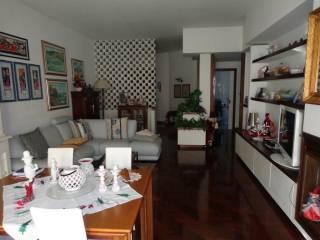 Foto - Appartamento ottimo stato, quinto piano, La Pieve - San Venerio, La Spezia