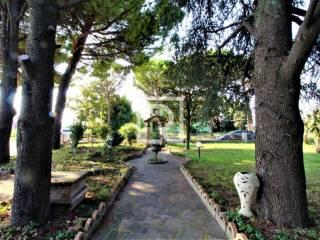 Foto - Villa bifamiliare via Mariana, Gattolino - Capannaguzzo, Cesena