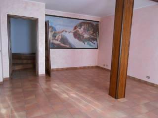 Foto - Villa via Roma 146, Coggiola