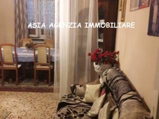 Foto - Trilocale via Camillo Benso di Cavour 33, Quinzano d'Oglio