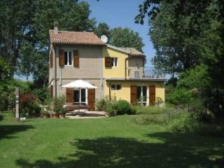 Foto - Villa via Sant'Amico 51, Morro d'Alba