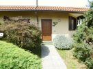 Villa Vendita Baranzate