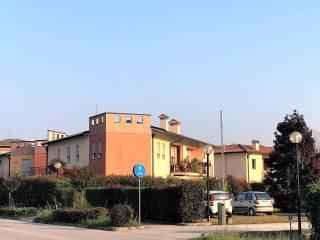 Foto - Quadrilocale via Zuccola 35-2, Bolzano Vicentino
