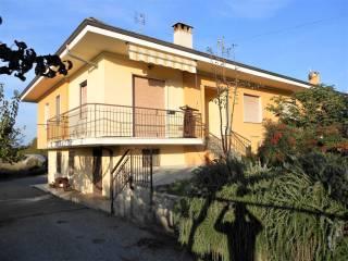 Foto - Villa, da ristrutturare, 150 mq, Spinetta, Cuneo
