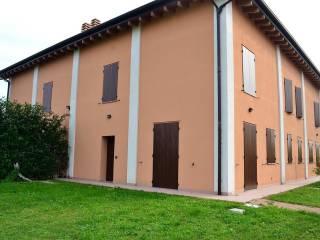 Foto - Villa via Casadio, Casadio, Argelato