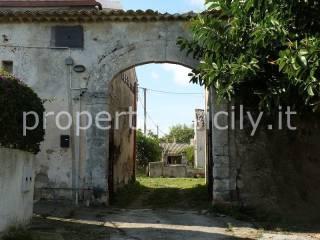 Foto - Rustico / Casale Strada Provinciale Floridia Cassibile, Maeggio, Siracusa