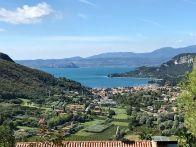 Villa Vendita Costermano sul Garda