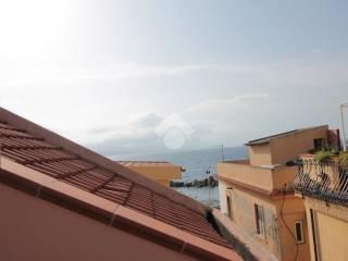 Foto - Casa indipendente via Marina, 7, Ganzirri, Messina