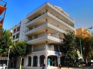 Foto - Trilocale via 20 Settembre 40, Alghero
