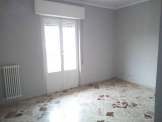 Foto - Appartamento via Pietro Platania 27, Calatafimi Bassa - Indipendenza, Palermo