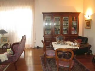 Foto - Appartamento via Silvio Pellico 13, Centro, Cuneo