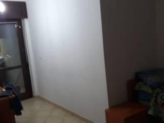Foto - Appartamento via Leonardo da Vinci 2C, Rende