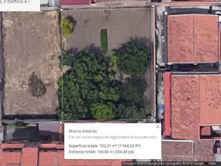 Foto - Terreno edificabile residenziale a Marcianise