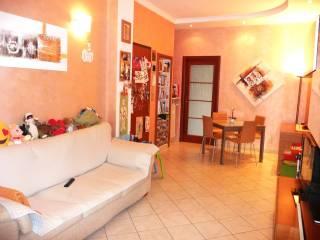 Foto - Bilocale via Mincio 3, Settimo Torinese