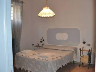 Foto - Appartamento via Edoardo Fusco 60, Trani