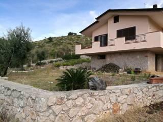 Foto - Villa via Magliana, Itri