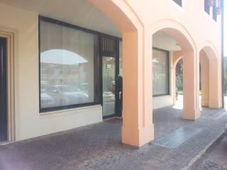 Immobile Affitto Cervarese Santa Croce