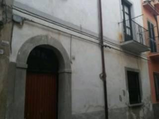 Foto - Quadrilocale via Adige 24, Castrovillari