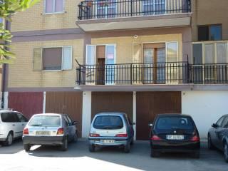 Foto - Bilocale via Torre Covino 48, Ascoli Satriano