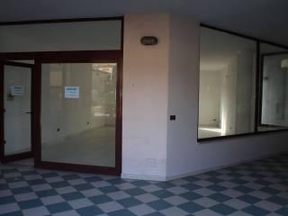 Immobile Affitto Castelnuovo Cilento