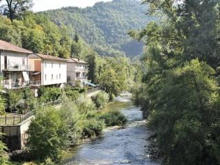 Foto - Casa indipendente 219 mq, buono stato, Acquasanta Terme