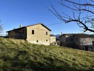 Foto - Rustico, buono stato, 200 mq, Roccafluvione