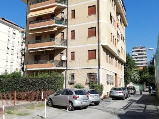 Foto - Appartamento via Giovanni Pascoli 16, Massa