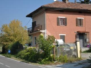Foto - Casa indipendente Str  Asti, 68, Costigliole d'Asti