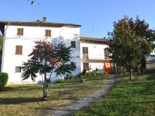 Φωτογραφία - Εξοχική κατοικία Strada Bossola 14, Santa Margherita, Costigliole d'Asti