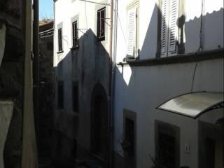 Foto - Casa indipendente via Sasso del Leone 9, Fabbriche di Vergemoli