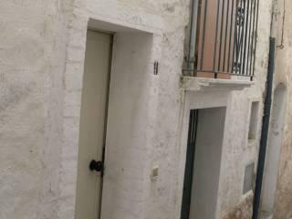Foto - Rustico Vico Stretto Reale 9, Santa Croce di Magliano