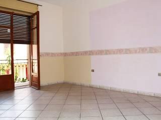 Photo - Building via 4 Novembre 14, Frignano