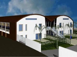 Foto - Terreno edificabile residenziale a Nola