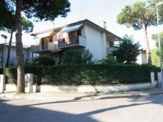 Foto - Villa viale Alfredo Oriani, Cervia