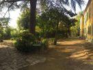 Villa Vendita Tortona