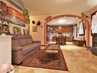 Foto - Appartamento via Priare, Ponte Di Nanto, Nanto