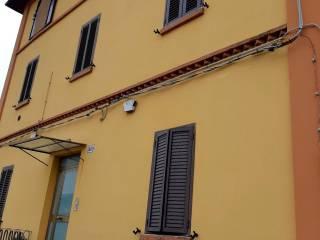 Foto - Bilocale buono stato, piano rialzato, Borgo Panigale, Bologna