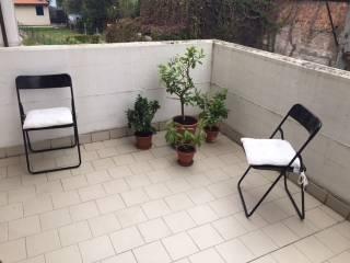 Case in Vendita: Rovigo Bilocale viale Erminia Fuà Fusinato, Rovigo