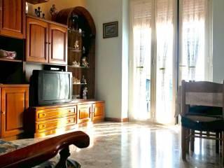 Foto - Trilocale via Mappano, Mappano, Borgaro Torinese