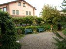 Casa indipendente Vendita Novara 10 - Bicocca - Olengo